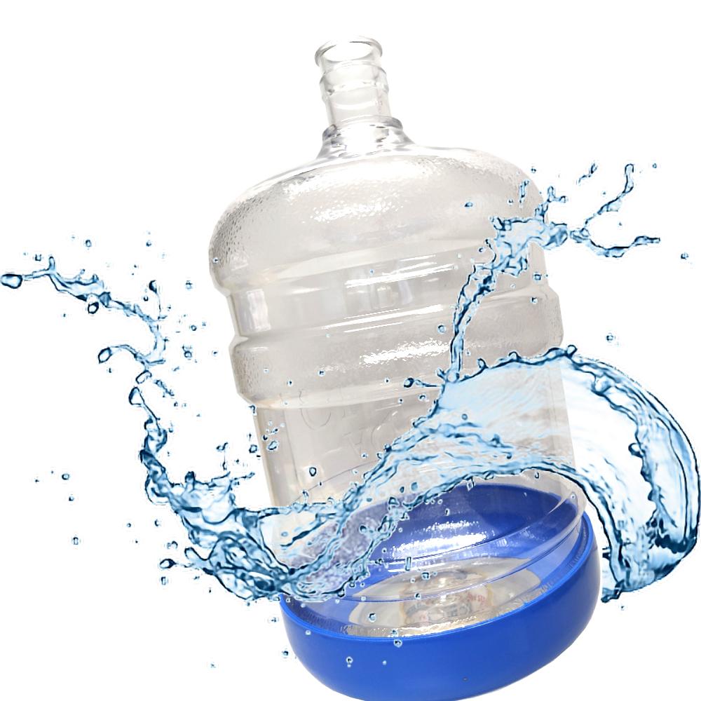 20L PC Transparent bottle
